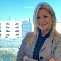 Darcy Lynne DiFede, RN, BSN, FAHA