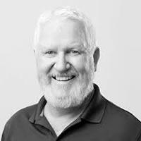 Ian Keith McNiece, PhD.