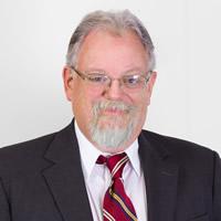 John Ludlow, Phd.