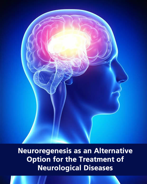 Neuroregenesis-as-an-Alternative-Option-for-the-Treatment-of-Neurological-Diseases