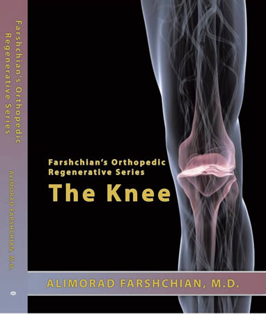 orthopedic-regenerative-series-the-knee