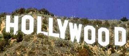 chondromalacia-patella-in-a-young-female