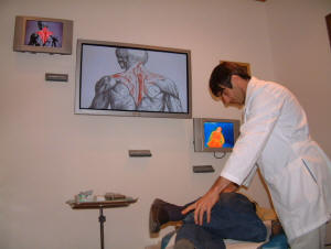 flat-back-syndrome
