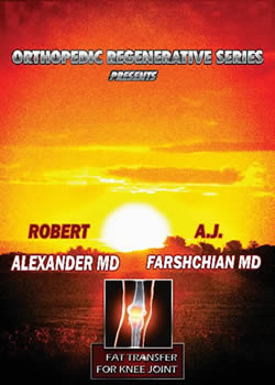 the-new-dvd-on-orthopedic-regenerative-medicine