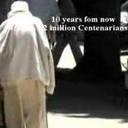 the-knee-diaries-centenarians