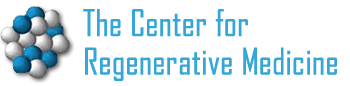 The Center for Regenerative Medicine
